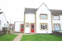 2 bedroom Terraced property for sale in Middleton Close, Tysoe...