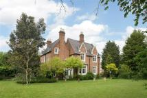 6 bedroom Detached home for sale in Eastnor Grove...