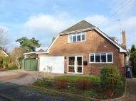 Leam Road Detached property for sale