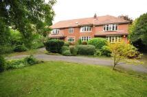 6 bedroom Detached home for sale in Lambley Lane...