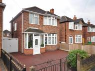 Detached home in Trentham Drive, Aspley