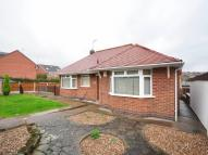 3 bed Detached Bungalow in Cross Street, Carlton