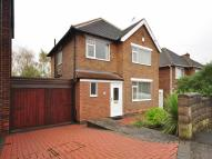3 bed Detached property for sale in Cedarland Crescent...