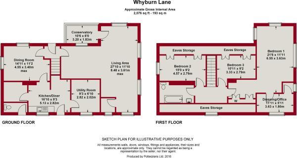 Whyburn Lane Plan.jp