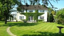4 bedroom Detached home for sale in LISSINGTON