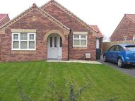 Detached Bungalow for sale in Thirsk Close...
