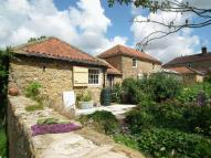 Barn Conversion for sale in Catskin Lane, Walesby