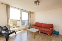 1 bed Flat in Lithos Road, London