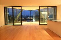 3 bedroom Flat for sale in Neo Bankside...