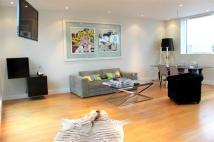 Penthouse for sale in 10 Gatliff Road, London