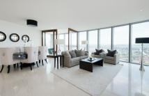 The Tower Flat for sale