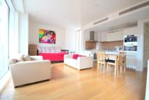 2 bedroom Flat in Hirst Court ...