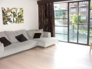 2 bed Flat in Ice Wharf ...
