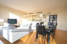 2 bed Flat to rent in Hepworth Court...
