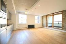 2 bed Flat in The Henson, Oval road...