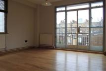 97 Southampton Row Flat for sale