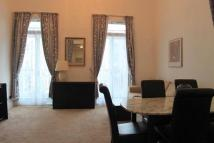 1 bed Flat in Duncannon House ...