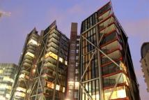 2 bedroom Flat to rent in Neo Bankside...