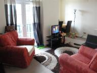 3 bed Flat to rent in Holly Lodge Mansions...