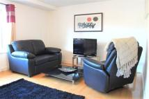 1 bed Flat in Finchley Road...