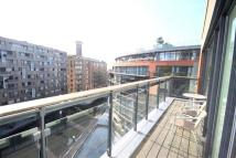 1 bedroom Flat to rent in Hepworth Court ...