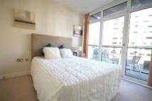 1 bedroom Flat in Hepworth Court ...