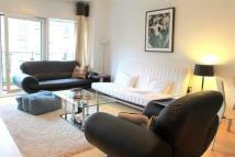 1 bed Flat to rent in Hepworth Court ...