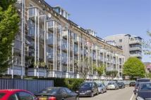 1 bed Flat to rent in Lithos Road, London