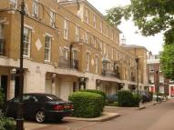 property to rent in Balivard Place, Pimlico