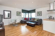 Flat for sale in Lock House, 35 Oval Road...