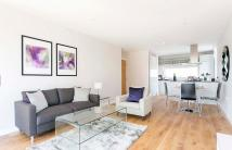 Flat in Amberley Waterfront...