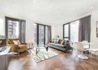 2 bedroom Flat to rent in Ambassador Building ...