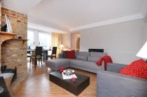 2 bed Apartment in Fitzjohn's Avenue...