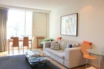 Cubitt Building Flat to rent
