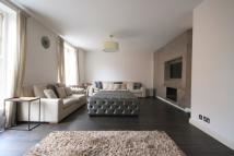 2 bed Flat to rent in New Hereford House...