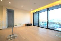 2 bedroom Flat to rent in Summer Apartments ...