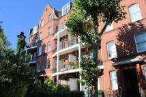 1 bedroom Apartment for sale in Clevedon Mansions...