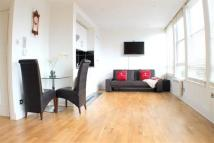 Emanuel House Flat to rent