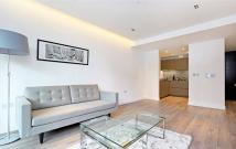 1 bedroom Flat to rent in Cashmere House ...