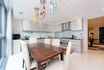 Flat to rent in 199 The Knightsbridge,