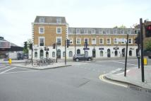 Flat to rent in Adelaide Road, Chalk Farm