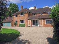 6 bedroom Detached home in Manor Close, Penn...