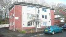 Studio apartment for sale in Woolaston Avenue...