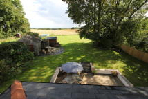 4 bed semi detached home in St. Nicholas, CF5