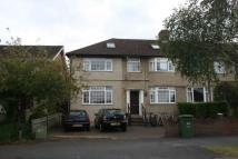 7 bed semi detached house to rent in Marston Road, Oxford