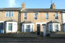 3 bedroom semi detached property in East Avenue, Oxford
