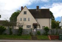 5 bed property to rent in Woodstock Road, Oxford