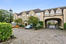 1 bed Flat for sale in Grandpont, Oxford