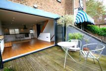 property in Cranham Street, Oxford
