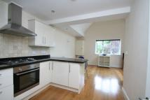 2 bedroom Apartment to rent in Blandford Avenue, Oxford